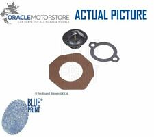 NEW BLUE PRINT COOLANT THERMOSTAT KIT GENUINE OE QUALITY ADK89202