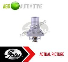 GATES COOLANT THERMOSTAT OE QUALITY REPLACE TH41992G1