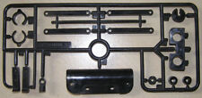 Tamiya D Parts for Group C NEW 9005327 0005387 XJR12 C11 F40