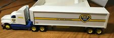 Winross Ford South Eastern Xpress (SEX) Tractor/Trailer 1/64