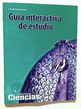 Spanish Textbook