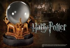Harry Potter - Weissagungs-Kristallkugel - Divination Crystal Ball Noble Collect