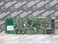 USED ABB DSQC 532A I/O Computer Board 3HAC18158-1