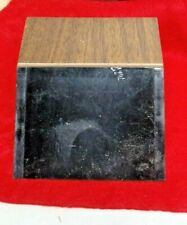 Wood Grain Roller For Dealer Shoe - Replacement Part - No Shoe Included