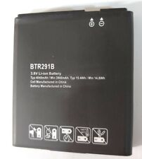 Battery for PANTECH Jetpack 4G LTE Mobile Hotspot BTR291B Verizon MHS291L