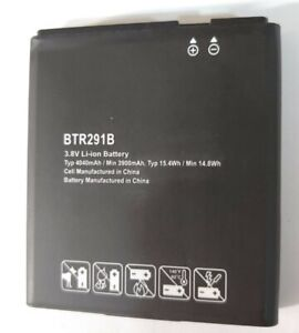 Battery for PANTECH Jetpack 4G LTE Mobile Hotspot BTR291B Verizon MHS291L
