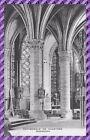 CPA 28 - Cathedrale de Chartres - Déambulatoire
