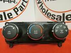 DODGE CHALLENGER A/C And Heater Control Head Switch NEW OEM MOPAR  for sale
