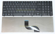 Acer Aspire 5252 5252G 5552 5552G 5736 7235 Keyboard