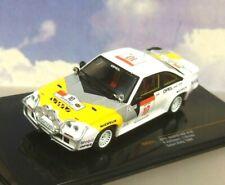 Opel Manta 400 #10 Safari Rally 1984 R Aaltonen 1/43 Ixo