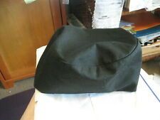 New Mercer 2 Chef black skull hat+1 white