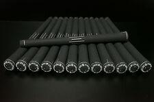 13 Ping Golf 5L Ribbed White Grip Standard Size G30 i25 G15 G20 G25 PULLS!