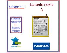 Battery oem nokia 3