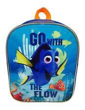 Ropa, calzado y complementos de niño azul Disney de poliéster
