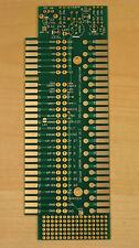 Deluxe Arcade JAMMA Fingerboard, 1 off
