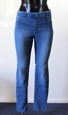 H&M Blue Jeans: Size 10