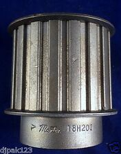PULLEY TIMING MARTIN 18H200  3/4 BORE SIZE