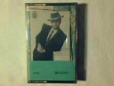 ELTON JOHN Jump up mc cassette k7 ITALY RARISSIMA SIGILLATA VERY RARE SEALED!!!