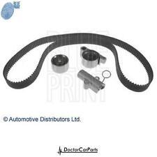 Blue print ADT37334 pompe d'injection ceinture kit