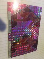 2019-20 Panini Mosaic Pink Camo Prizm Darius Garland #249 Rookie Card RC Cavs $$