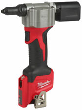 MILWAUKEE M12BPRT-0 POP RIVET GUN - NAKED - 4933464404