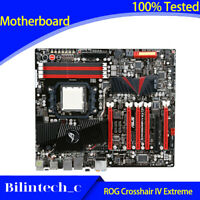 FOR ASUS H170M-Plus Motherboard Supports C4E FX8300 DDR3 890FX 32GB AM3/AM3+ AMD