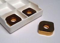 SECO Carbide Insert BA 76689F S2 061740 (3 Pcs)