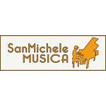 San Michele Musica