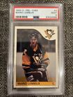 Pittsburgh Penguins Collecting and Fan Guide 91