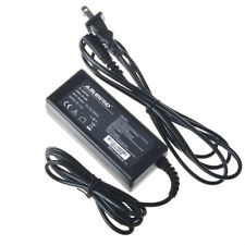 ABLEGRID 12V AC/DC Charger Adapter for Audiovox SIRBB3 Sirius boombox Power Cord