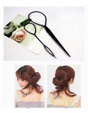 Unbranded Plastic Headbands for Women