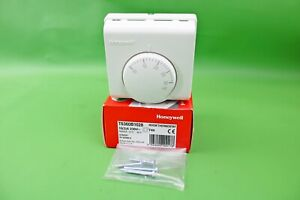 Honeywell T6360 Dial Room Thermostat T6360B1028