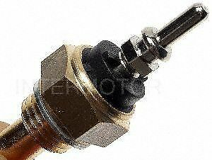 Coolant Temperature Sending Switch Standard Motor Products TS339