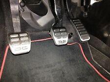 OEM Volkswagen VW Golf Jetta MK3 MK4  New Beetle Polo 6N2 9N Fox Sport Pedal Kit