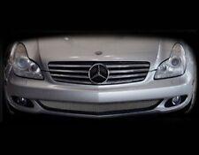 Mercedes CLS Lower Mesh Grille kit 2005-2011