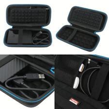 For Wd 1Tb 2Tb 3Tb 4Tb Usb 3.0 My Passport Portable External Hard Drive Hard Cas