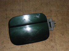 Tankdeckel Abdeckung Tank Deckel Filler Cap Subaru Legacy BD/BG 2.5l
