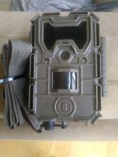 Bushnell 119876 Trophy Cam Aggressor Low-Glow