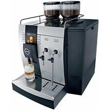 Integriertem Mahlwerk Filter Kaffeemaschinen Günstig Kaufen Ebay