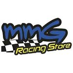 MMG Racing Store