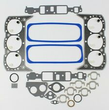 1987-1992 FITS CHEVY GMC S10 BLAZER C1500 K2500  4.3 OHV V6 12V HEAD GASKET SET