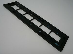 Minolta FH-U1 Film Strip Holder For Dimage Scanner