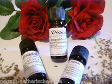 100% naturreines ätherisches RAVENSARAÖL (Ravintsara, R. aromaticum), 5 ml