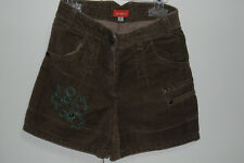 MARESE short hiver 8 ans