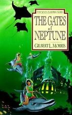 The Gates of Neptune (The Seven Sleepers Series, Book 2)