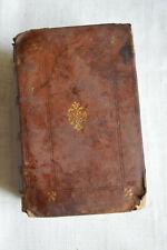 1570 Confession Augustiniana In Libris Quatuor Parissis Chez Nicolaum Chesneau
