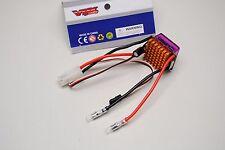 H0050 Regulator di Speed' 400A VRX/ESC CRUIS CONTROL 400A VRX