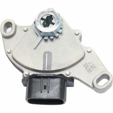 For Scion xB 08-14, Neutral Safety Switch