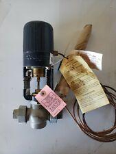 Trerice 91000Xt Tank Thermostat Oil Field Heaters, Treaters & Separators, New