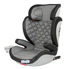 ISOFIX Autokindersitz  AUTOSITZ 15-36 kg KP0105 Gruppe: II, III Kindersitz Neu